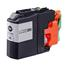 999inks Compatible Brother LC223BK Black Inkjet Printer Cartridge