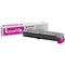 Kyocera TK-5205M Magenta Original Toner Cartridge