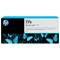 HP 771C Light Cyan Original Ink Cartridge (B6Y12A)