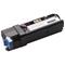 999inks Compatible Magenta Dell 593-11038 (9M2WC) Standard Capacity Laser Toner Cartridge