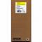 Epson T5964 Yellow Original Ink Cartridge (T596400)