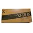 Xerox 005R90204  Black Origina Developer Unit