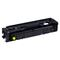 Canon 045H (1243C002) Yellow Remanufactured High Capacity Toner Cartridge