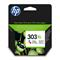 HP 303XL Tri-Colour Original High Capacity Ink Cartridge (T6N03AE)