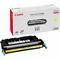Canon 711Y Yellow Original Laser Toner Cartridge