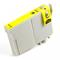 999inks Compatible Yellow Epson T0804 Inkjet Printer Cartridge