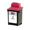 Lexmark No.80 Colour Replacement Standard Capacity Ink Cartridge