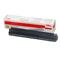 OKI 40433203 Black Original Toner Cartridge