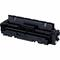 999inks Compatible Black Canon 046HBK High Capacity Laser Toner Cartridge