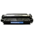 999inks Compatible Black Canon CartridgeT Laser Toner Cartridge