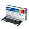 Samsung CLT-C4072S Cyan Original Toner Cartridge