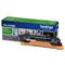 Brother TN243BK Black Original Standard Capacity Toner Cartridge