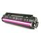 Ricoh 842313 Magenta Original Toner Cartridge