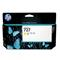HP 727 Yellow Original Extra High Capacity Ink Cartridge