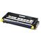 999inks Compatible Yellow Dell 593-10173 (NF556) High Capacity Laser Toner Cartridge