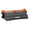 999inks Compatible Brother TN2210 Black Laser Toner Cartridge