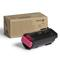 Xerox 106R03905 Magenta Original High Capacity Toner Cartridge
