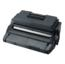 999inks Compatible Black Samsung ML-3560DB Laser Toner Cartridge