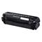 999inks Compatible Black Samsung CLT-K503L Laser Toner Cartridge