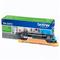 Brother TN247C Cyan Original High Capacity Toner Cartridge