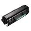 999inks Compatible Black Dell 593-11055 (YY0JN) Laser Toner Cartridge