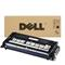 Dell 593-10169 Black Original Standard Capacity Toner Cartridge