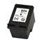 999inks Compatible Black HP 62XL Inkjet Printer Cartridge