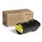 Xerox 106R03898 Yellow Original Standard Capacity Toner Cartridge