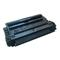 999inks Compatible Black HP 16A Laser Toner Cartridge (Q7516A)