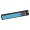 999inks Compatible Cyan HP 981X High Capacity Inkjet Printer Cartridge