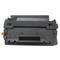 999inks Compatible Black Canon EP-S Laser Toner Cartridge