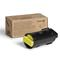 Xerox 106R03872 Yellow Original High Capacity Toner Cartridge