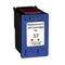 999inks Compatible Colour HP 57 Inkjet Printer Cartridge