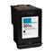999inks Compatible Black HP 301XL Inkjet Printer Cartridge
