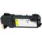 999inks Compatible Yellow Xerox 106R01479 Laser Toner Cartridge