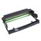 999inks Compatible Lexmark 250X2GG Imaging Drum Unit