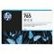 HP 765 Grey Original Ink Cartridge (F9J53A)