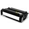 Dell 593-10024 (2Y666) Black Remanufactured Standard Capacity Toner Cartridge