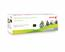 Xerox Premium Replacement Black Toner Cartridge for HP 125A (CB540A)