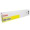 Canon GPR14Y Yellow Original Laser Toner Cartridge