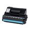 999inks Compatible Black Xerox 113R00711 Standard Capacity Laser Toner Cartridge