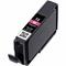 999inks Compatible Magenta Canon PGI-72M Inkjet Printer Cartridge