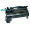 Lexmark C792X1KG Remanufactured Black High Capacity Return Program Toner Cartridge