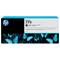 HP 771C Matte Black Original Ink Cartridge (B6Y07A)