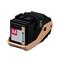 999inks Compatible Magenta Xerox 106R02600 Laser Toner Cartridge