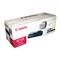 Canon EP-83Y (CLBP460Y) Yellow Original Laser Toner Cartridge