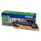Brother TN247BK Black Original High Capacity Toner Cartridge