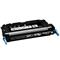 999inks Compatible Black Canon 711BK Laser Toner Cartridge