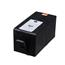 999inks Compatible Black HP 934XL Inkjet Printer Cartridge