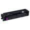 Canon 045H (1244C002) Magenta Remanufactured High Capacity Toner Cartridge